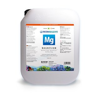 Reagents Magnesium Großgebinde 5Liter (Mg)